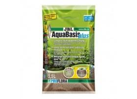 JBL aquabasis plus 2,5 litres