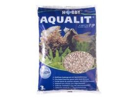 HOBBY aqualit 2kg