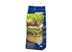 HOBBY aqualit 8kg