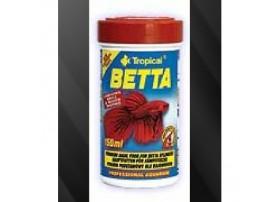 BETTA 100ml
