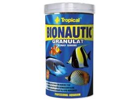 TROPICAL Bionautic 500ml granulat