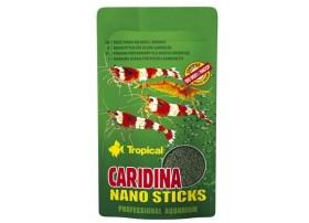CARIDINA NANO STICKS 10grs