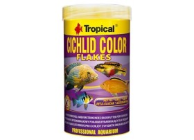 CICHLID COLOR 250ml