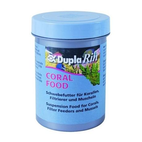 DUPLAMARIN CORAL FOOD 180ml