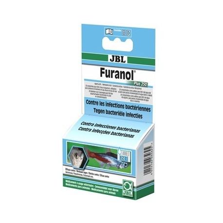 JBL  Furanol Plus 250 100ml