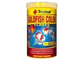 GOLDFISH COLOR 1000ml
