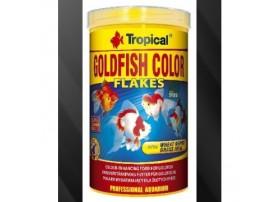 GOLDFISH COLOR 5L