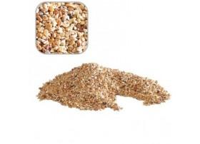 Gravier NATUREL AMBRA 5kg