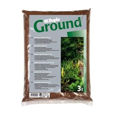 GROUND 3L