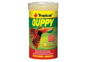 GUPPY 100ml