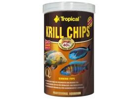 KRILL CHIPS 1000ml