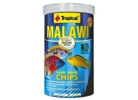 MALAWI CHIPS 1000ml