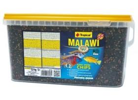 MALAWI CHIPS 5L