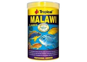 MALAWI 1000ml