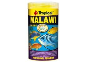 MALAWI 250ml