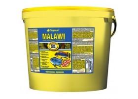 MALAWI 5L