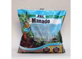 JBL Manado 3l substrat sol naturel