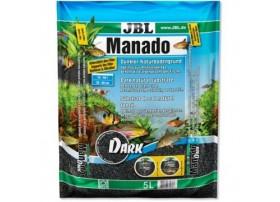 MANADO DARK 10L JBL