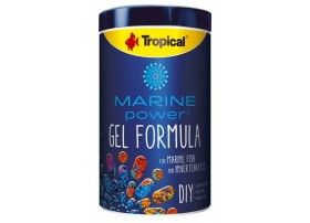 TROPICAL Marine power gel formula 1000ml