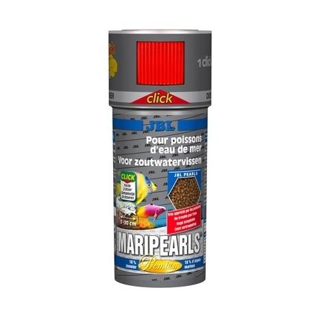 JBL Maripearls click 250ml