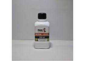 NEOSAL liquide 250ml (EM)