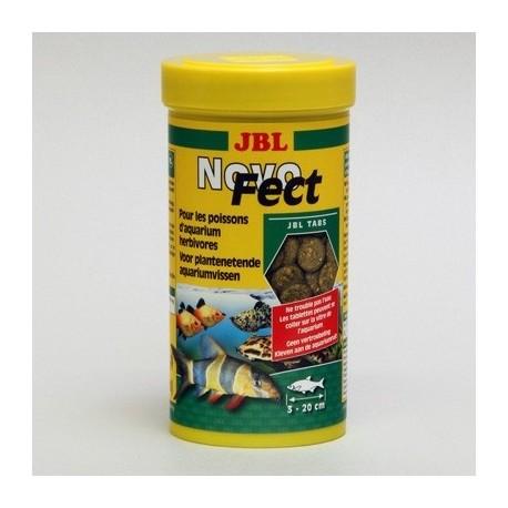 JBL Novo Fect 250ml