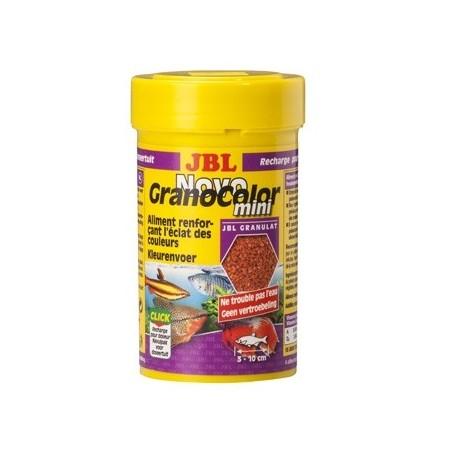 JBL novo grano color mini recharge 100ml