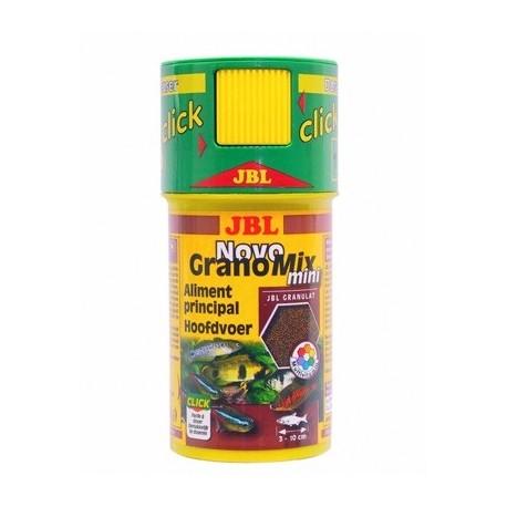 JBL Novo Grano Mix mini click 100ml