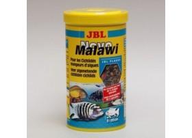NOVO MALAWI 1L
