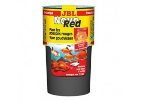 NOVO Rouge  recharge 130g
