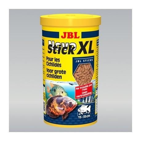 JBL Novo Stick XL 1L