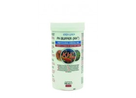 EASY LIFE Ph buffer (kh+) 500ml