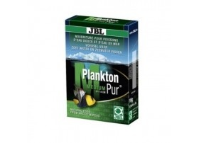 JBL  plankton pur m 2g