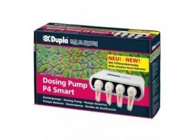 Pompe DOSEUSE 4 Pompes SMART DUPLA