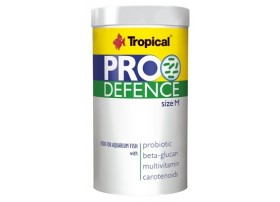 PRO DEFENCE M 5L (sur commande)