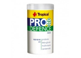 PRO DEFENCE MICRO 100ml