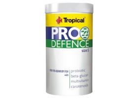 PRO DEFENCE S 3L (sur commande)
