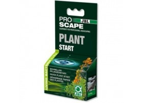 JBL PROSCAPE Plant Start 2x8g
