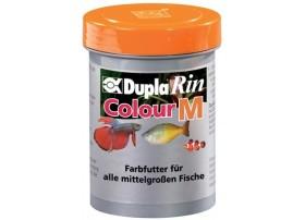RIN COLOUR M 180ml DUPLA
