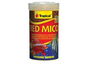 Rouge MICO 100ml