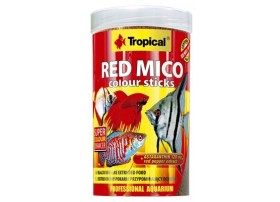 Rouge MICO COLOUR STICK 100ml