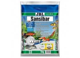 SANSIBAR Blanc 5kg JBL