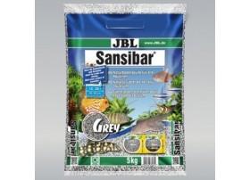 SANSIBAR Gris 5kg JBL