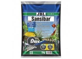 JBL Sansibar noir 5kg