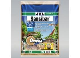 JBL Sansibar orange 5kg