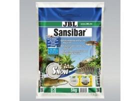 SANSIBAR SNOW 5kg JBL