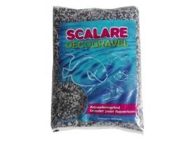 SCALARE  decogravel bergamo 4kg 2-3mm