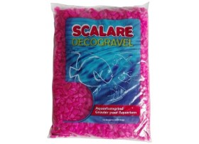 SCALARE decogravel milano 1kg 6-9mm