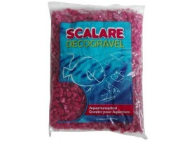 SCALARE decogravel pescara 1kg 6-9mm