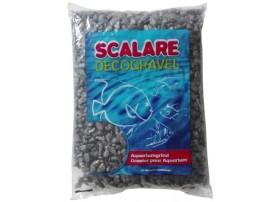 SCALARE decogravel taranto 1kg 6-9mm